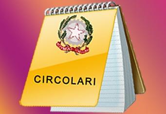 Circ. n. 129 –  Sciopero con astensione dalle attività funzionali alle prove INVALSI