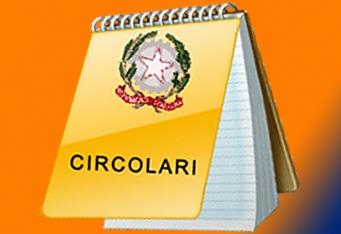 Circ. 21 – regolamentazione orario ingresso ed uscita ed eventuali ritardi o permessi per l'a.s. 2019/2020