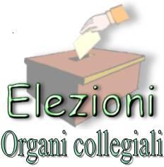 Circ. 52 – Elezione dei rappresentanti di sezione per la scuola dell'infanzia e di classe per la scuola primaria per l'a.s. 2020/2021- venerdì 23.10.2020.