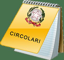 Circ. 143 – Misure igieniche da adottare per limitare la diffusione del coronavirus COVID-19.