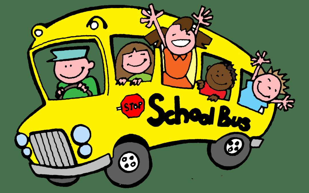 Circ. 233 – Iscrizione servizio scuolabus a.s. 2020-2021