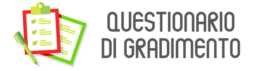 Circ. 224 – Questionario di autovalutazione d'Istituto per l'a.s. 2019/2020
