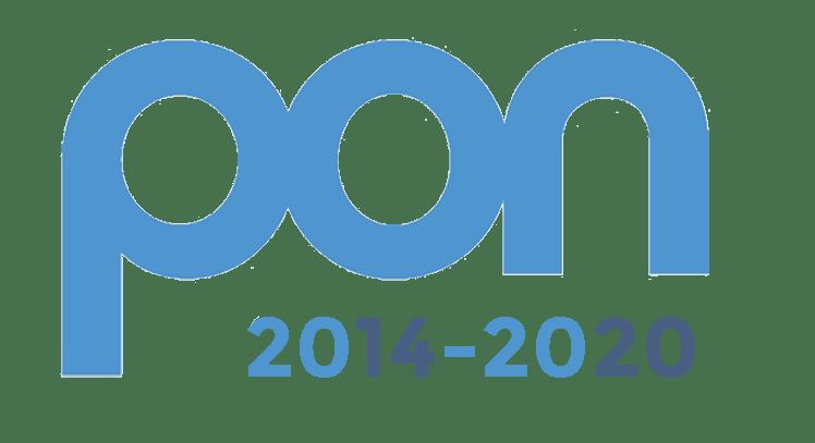 """Avvio Progetto 10.2.2A-FSEPON-Si-2017-591 """"competenze di base"""""""