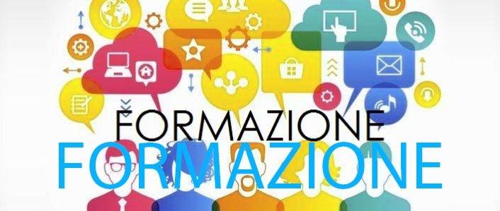 Circ. 351: Si comunica corsi di formazione scuola primaria per i docenti che hanno aderito al Piano di formazione Ambito Sicilia 15