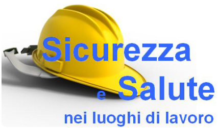 Circ. 35 – Comunicazione sulla sicurezza ai sensi del T.U. 81/2008 nei luoghi di lavoro per l'a.s. 2019/2020