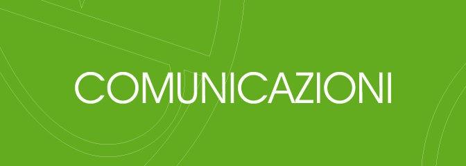 Comunicazione in relazione ai n°5 giorni di permesso da richiedere in relazione all?art. 64 del CCNL del 29/11/2007
