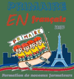 """Circ. 37 – Informazioni relative al progetto """"Primaire EN Français"""""""