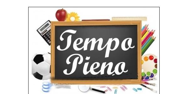 Circ. n.42 – Inizio del tempo pieno per la scuola dell'infanzia e scuola primaria (classi coinvolte) per l'a.s. 2019/2020