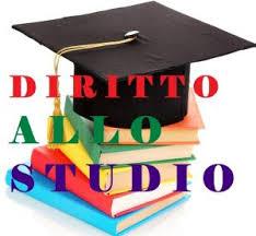 Circ. 70 – Permessi straordinari retribuiti per il – Diritto allo Studio – Personale docente della scuola dell'infanzia, primaria, secondaria di I° grado, secondaria di II° grado e personale ATA –