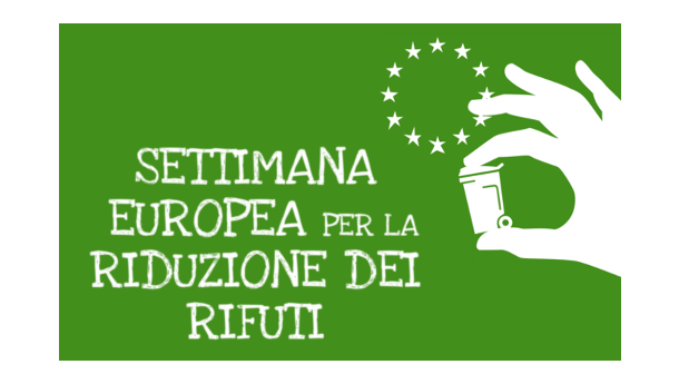 Circ. 41 – Richiesta di adesione settimana europea per la riduzione dei rifiuti scuola infanzia