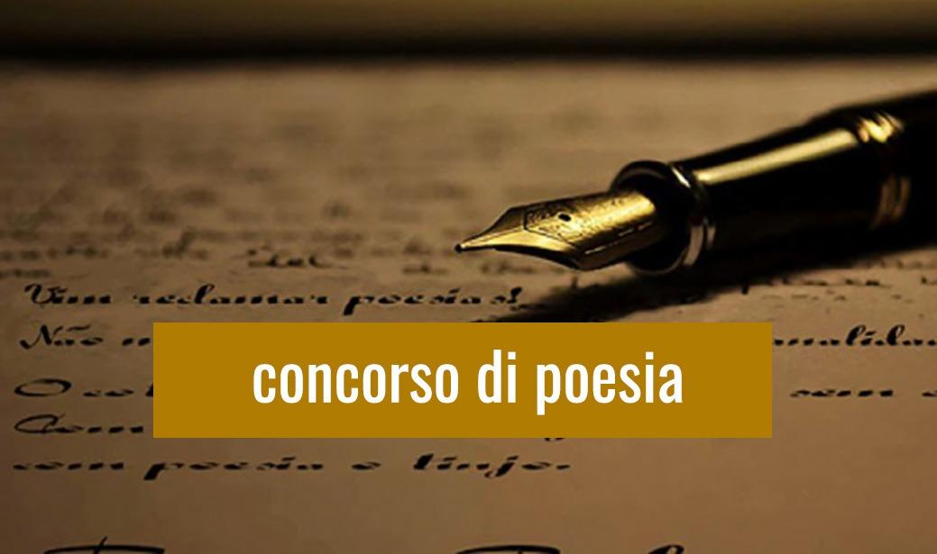 """Circ. 69 – Richiesta di presentazione dei lavori relativi al """"concorso di poesia"""" Nino Pino Balotta da presentare entro il venerdì 22.11.2019."""