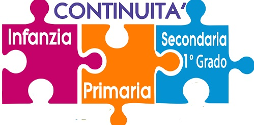 Circ. 90 – Avvio del progetto continuità scuola infanzia-primaria per l'a.s. 2019/2020.