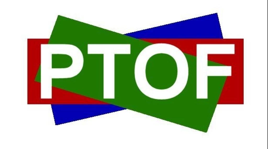 Circ. 130 – Pubblicazione aggiornamento del PTOF 2019/2022 dell'Istituzione Scolastica