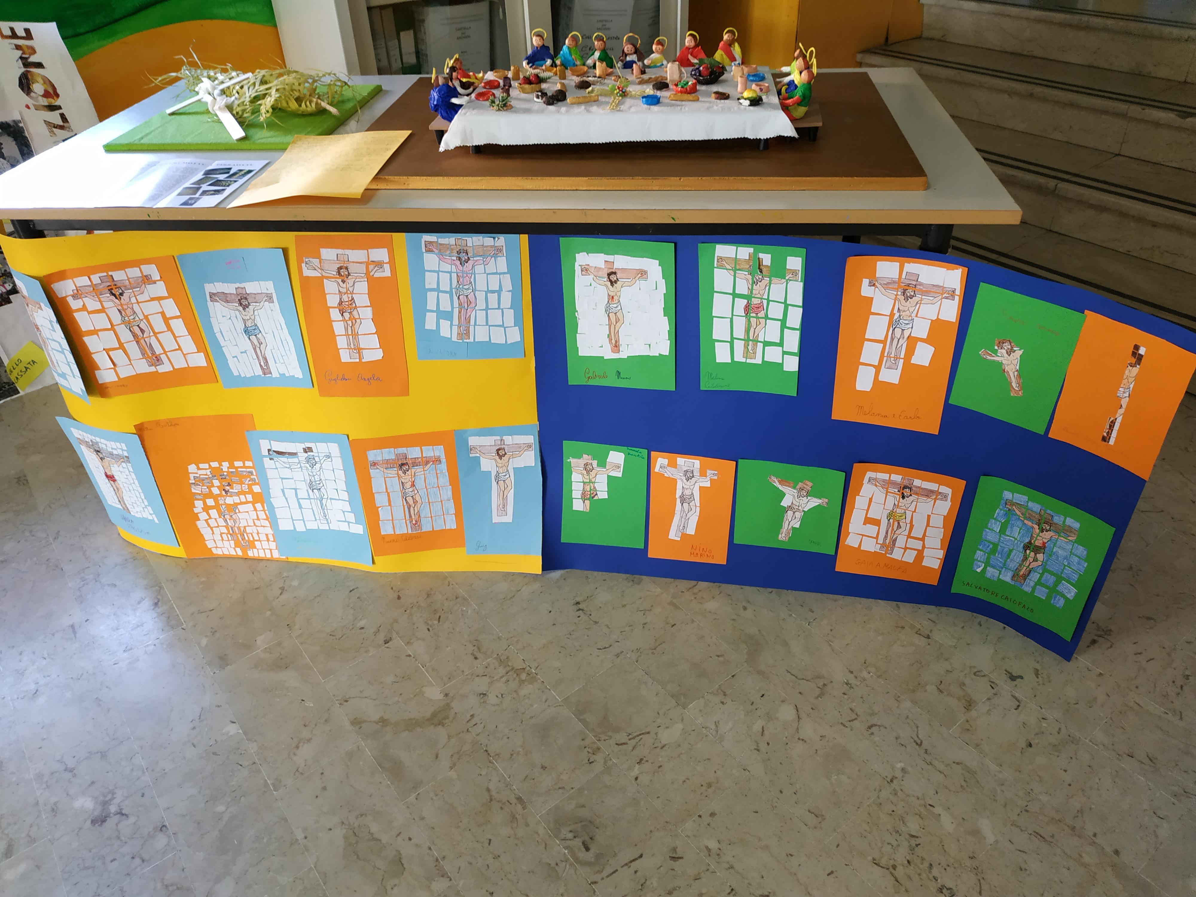 varette-progetto-scuola-barcellona-3