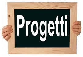Scheda preadesione-progetti da realizzare con il FIS scuola primaria per l'a.s. 2019/2020