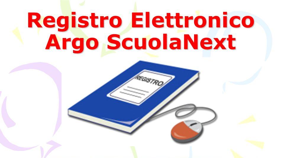 Circ. 122 – Consegna password accesso registro elettronico
