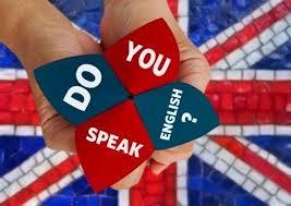 Circ. 133 – Indagine livelli di conoscenza lingua inglese