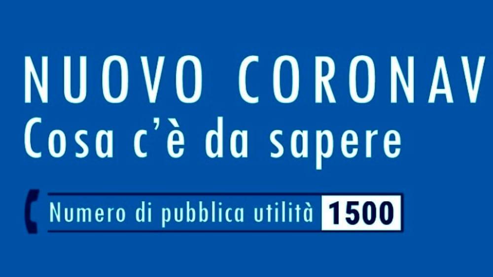 COVID-19 – Vademecum di tutela del lavoratore dal rischio biologico virale