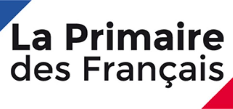 """Circ. 189 – RIMODULAZIONE DEL PROGETTO """"PRIMAIRE EN FRANCAIS: VERSO LA SCUOLA SECONDARIA"""" in modalità di Didattica a Distanza"""