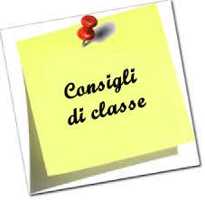 """Circ. 197 – convocazione dei consigli di classe """"CdC"""" on line su Teams per il giorno martedì 12.05.2020 ore 15.30-16.30 e seguenti."""