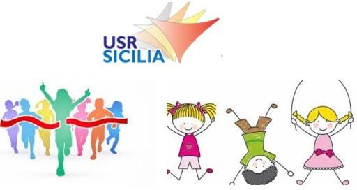 Circ. 181 – Proposte di attività didattiche motorie a sostegno della didattica a distanza – Ufficio di Coordinamento di Educazione fisica USR Sicilia
