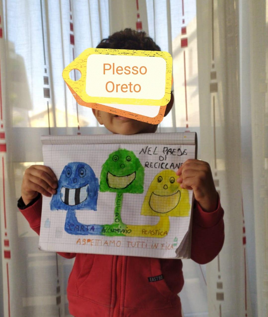 ORETO1