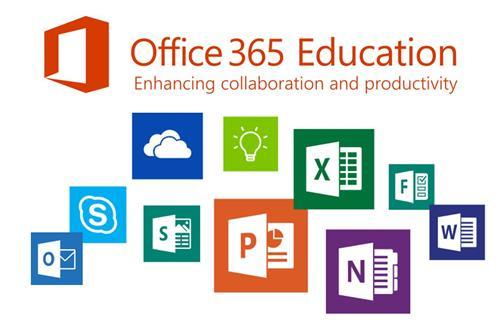 Comunicazione per i docenti di scuola primaria su Microsft Office 365 A1 Education il relazione alla DaD – CdC del 27.04.2020