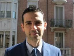 Condivisione del documento del Direttore dell'USR Sicilia Stefano Suraniti