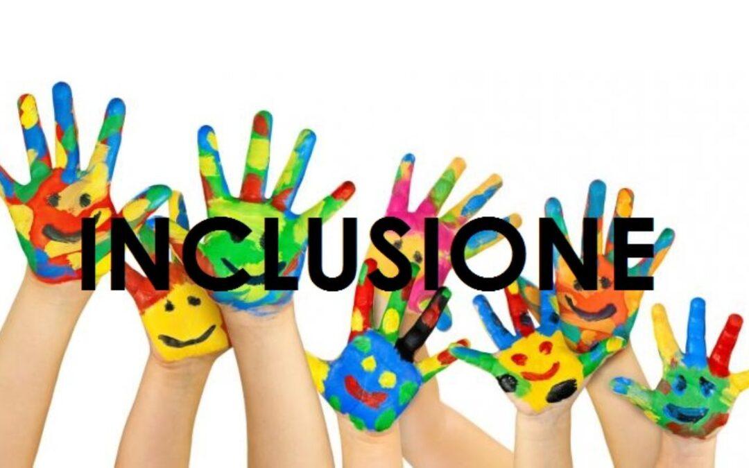 """Circ. 180 – Comunicazione attivazione sportello online """"Autismo e Inclusione CTS Sicilia-Scuole polo per l'inclusione"""""""