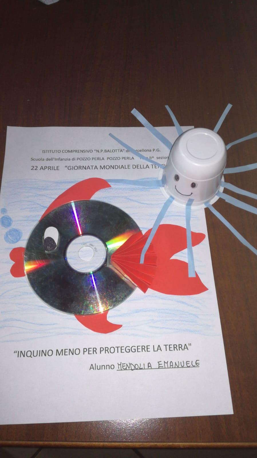 inf perla4