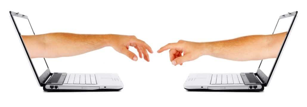 177 – Comunicazione attivazione del servizio di consulenza on line, finalizzato a favorire l'inclusione scolastica degli alunni. Sportello realizzato dall'I.C. Albino Luciani di Messina