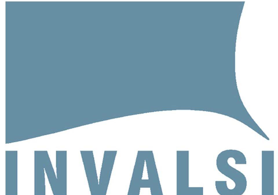 Circ. 199 – Sospensione prove INVALSI per l'a.s. 2019/2020 – classi II e V primaria