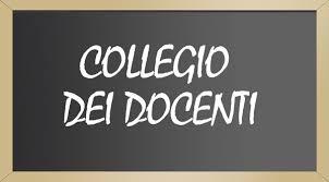 Circ. 201 – convocazione del collegio dei docenti per il giorno venerdì 15.05.2020 alle ore 16.00 e seguenti su Teams (gruppo: Collegio docenti IC Balotta)