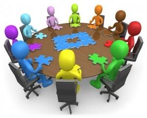 217_riunione con i coordinatori di classe scuola primaria 03.06.2020