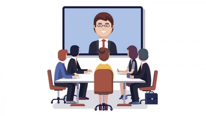 Circ. 200 – invito a partecipare alla riunione insegnanti scuola dell'infanzia on line su Teams per il giorno martedì 12.05.2020 ore 15.30 e seguenti