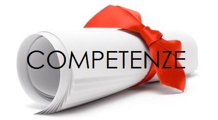 Circ. 237 – Consegna certificazione delle competenze per i bambini di classe V scuola primaria a.s. 19/20