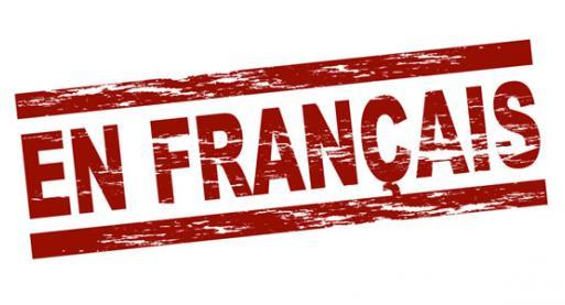 Cir. 231 – Adempimenti finali Progetto -Primaire EN Français: verso la scuola secondaria-