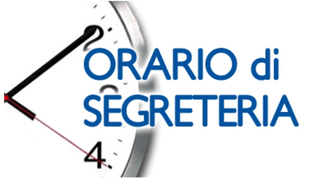 Circ. 232 – Organizzazione degli uffici di Presidenza e Segreteria a partire da giovedì 18.06.2020
