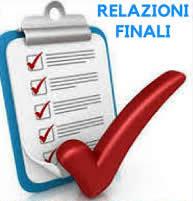 Circ. 223-presentazione delle relazioni/rendicontazione finale per i docenti che hanno ricevuto l'incarico di svolgere determinate funzioni per l'a.s. 2019/2020.