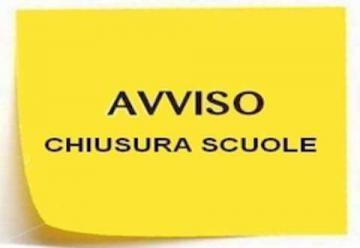 Circ. 40 – Chiusura plessi per lo svolgimento delle elezioni amministrative del 04-05 ottobre 2020
