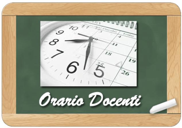 Circ. n. 25 – Invio orario provvisorio ai docenti di scuola primaria a.s. 2020/2021