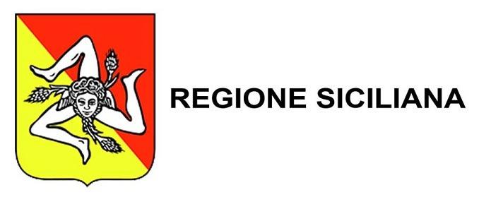 Circ. 35 – Diffusione Ordinanza contingibile e urgente della Regione Sicilia n°36 del 27.09.2020