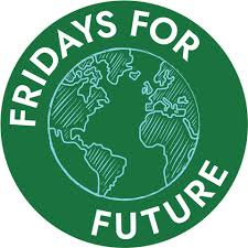 Circ. 45 – Fridays For Future- riflessione su cambiamenti climatici – venerdì 09.10.2020
