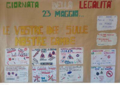 legalità6